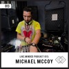 Like.Minded Podcast 013: Michael McCoy