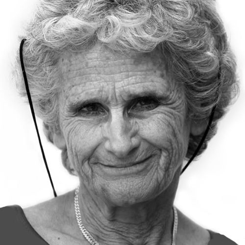 Prof. Ruth Gavison Heb