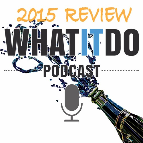2015 Review 003