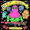 Def Cult: The Best of 2015 Mixtape