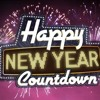 Happy New Year 2016  Songs Club Mix    New Year 2016  COUNTDOWN By.  KEYON DA DON  2016