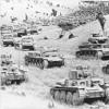 Himno Afrika Korps  Subtitulado  Unser Rommel