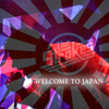 Welcome To Japan- The strokes - Oscar M.