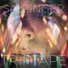 Download Triptape Mp3