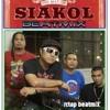 Balewala By Siakol (With Lyrics)