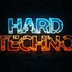 Spanki - Hardtechno 2002 Short Mix