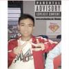 Lain Tukang Ojeg (Remix) mp3