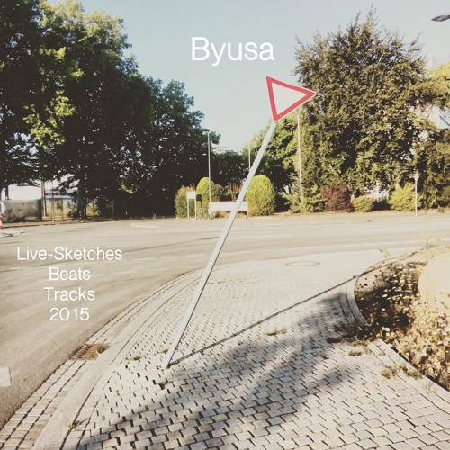 Delightful Backin Da House (Live   Set Recording) By Byusa   Free Download On ToneDen
