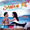 Sanam Re - Mithoon & Arijit by Mittar: )