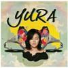 Yura - Berawal Dari Tatap (cover)