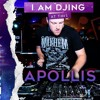 Essential Rave Mix Vol3 Mixed By Apollis