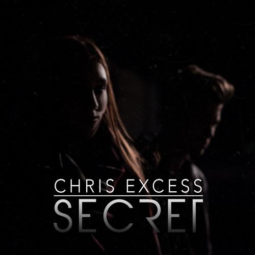 Secret (All Mixes Cut)