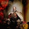 Fleshgod Apocalypse - The Fool