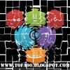 Si Kecil www.lesti-lovers.blogspot.com [tofa90]