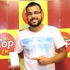 Tainan Nascimento | Cidade Tiradentes - 3ª Ganhador do Iphone 6