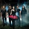 Evanescence - Whisper (Instrumental Cover)