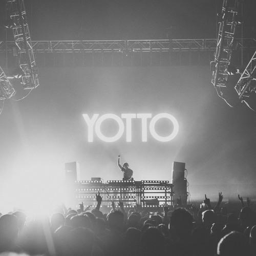 Yotto Winter Mix