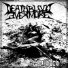Death Blood Evermore - Hitler of Nazi