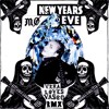 MØ - New Years Eve (Vera Loves Vasco Remix)