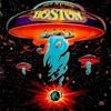 Boston - More than a feeling