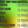NON-STOP NEW YEAR SPCL.......SONGS MIX