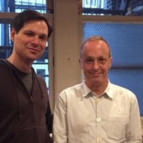 #20 David Sedaris Part 2