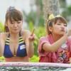 Akb48 - ponitail shu-shu【MV】 ポニーテールとシュシュ.mp3