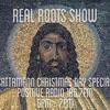 SATTAMANN REAL ROOTS POSITIVE RADIO 015
