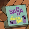 Gravity Falls - Disco Girl - without background sounds
