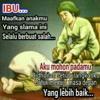 Lagu Daerah Jambi Sayang Ka Anak .wmv