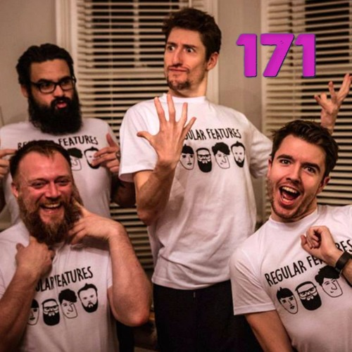 171: What We Did in 2015