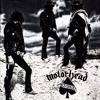 Ace Of Spades (Motörhead cover)
