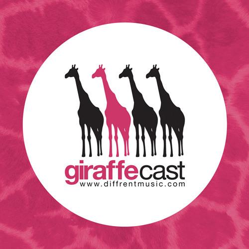 GiraffeCast 013
