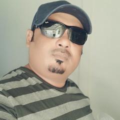 Reyga thibaa... by;  Hassan maumoon