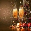Auld Lang Syne  New Years' Day Rap Beat  Ace Samson