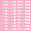 Hotline Bling (Que Casualidad) [Ookay Remix] By Khai
