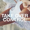 Afrojack Ft. Eva Simons - Take Over Control (Rossi Sure Remix) [Premiere]
