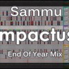 Impactus (End Of Year Mix)