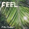 Jake Dudley - Feel ☼ (Original Mix) (BBC Radio 27/6)
