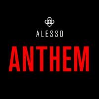 Alesso - ANTHEM