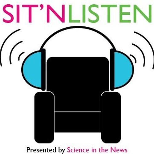 Sit'N Listen Episode 3: Allergies