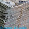 Dirty Bandz - H money & Credah mp3