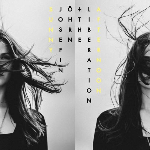 01 Josefin Öhrn  + The Liberation - Sunny Afternoon