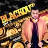 Dj Yakir Ganon - Blackout Set (Vol.2)