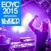 Bjorn Akesson - EOYC 2015