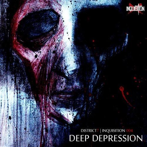 DISTRICT7 - DEAD MAN