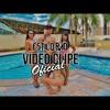 Stifler Kallahari Feat.Husky Lion - Estilo Bad (VideoClipe) Portada del disco