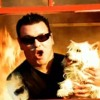 Smash Mouth - All Star (Fixed Version)