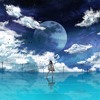 [Nightcore] ~ Reflections