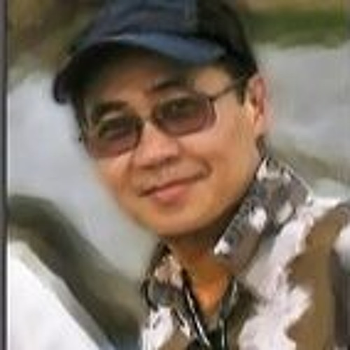 SEATTLE CÓ GÌ LẠ KHÔNG ANH - Trần Văn Sanh